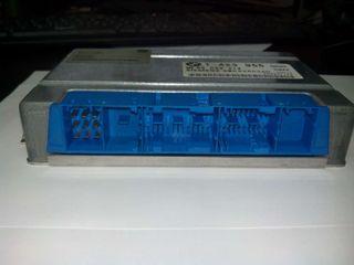 Bmw e39,e46,centralita caja auto...