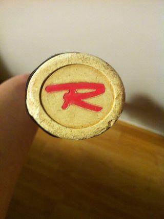 Raqueta Rossignol STRATO