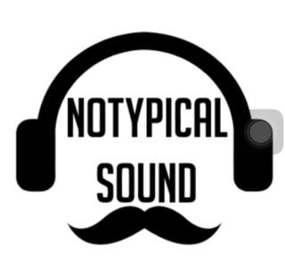 DJ No Typical Sound