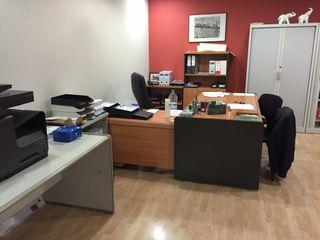 Tel fono m vil de segunda mano por 80 en barcelona for Oficinas de trabajo temporal en barcelona