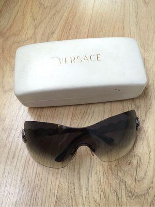 Gafas Sol Versace