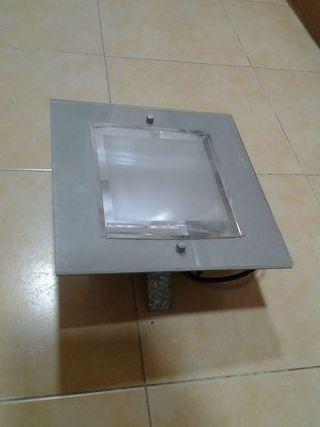 focos luces para cocina o cualquier techo