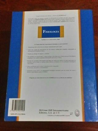 descargar gratis libro fisiologia linda costanzo