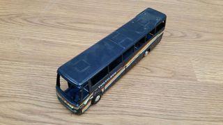 Autobus volvo coach de joal
