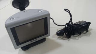Navegador Gps Sony NV-U50