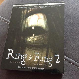 Ring&Ring2