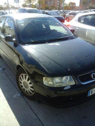 Audi a3 V5