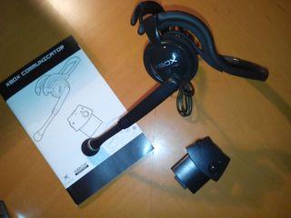 Kit para Xbox clásica Live Xbox Comunicator
