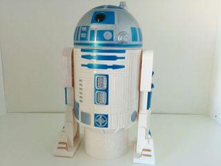 Figura R2-D2 Star Wars