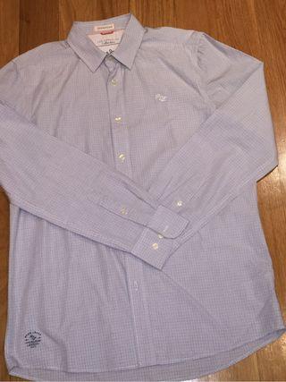 Camisa PEPE JEANS XL