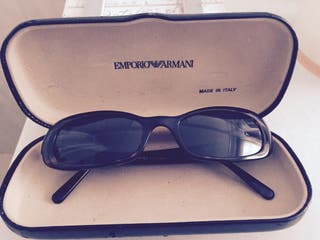 Gafas de sol Armani Sun glasses (Original)