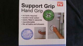 SUPPORT HAND GRIP