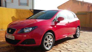 Seat Ibiza 1.6 90 cv