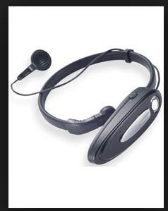 LARINGOFONO INTERCOMUNICADOR TELEFONO MOVIL