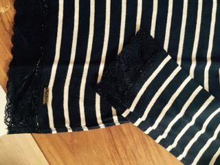Camiseta Pepe Jeans