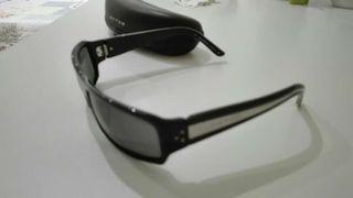 Gafas de sol unisex oxydo
