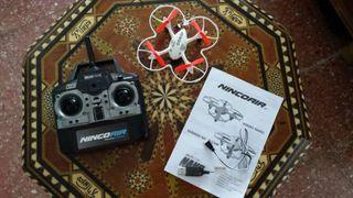 Drone Nano Cam