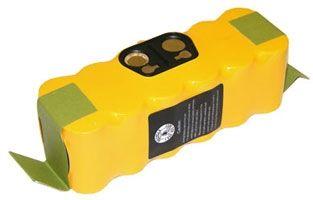 Batería para Roomba Irobot 500 530 562 563 564 pet