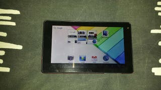 Tablet 6""