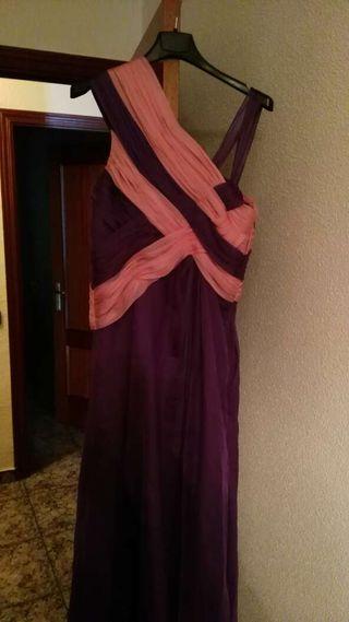 Vestido fiesta tL Rebajado!!! Nochevieja