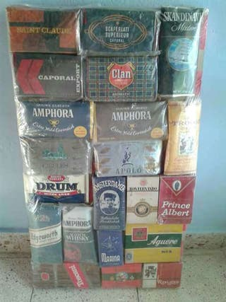 Coleccion(600,u)escucho oferta mas,unos 300 puros