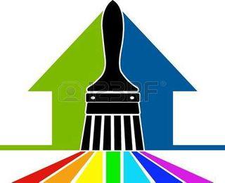 Pintor pisos
