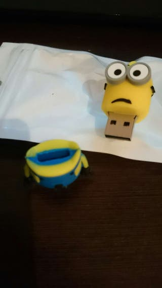 USB PENDRIVE 16 GB