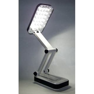Lampara Plegable Folding Lamp