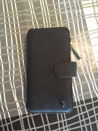 Cartera Iphone6 Multifuncional