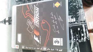 Formula 1 2006