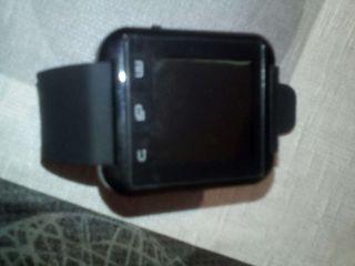 Vendo smartwatch bluetooth