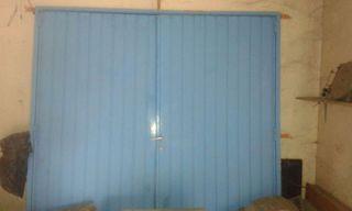Puertas de garage 630783049