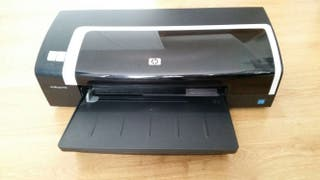 Impresora HP Officejet K7100