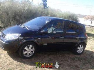 Renault Scenic 1.9 120 Cv