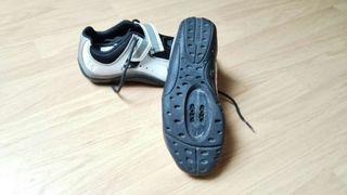 Zapatillas Specialized chica talla 37