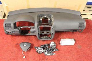 Kit De Airbag Golf V