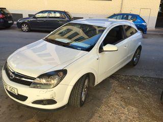 Vendo Opel Astra Gtc