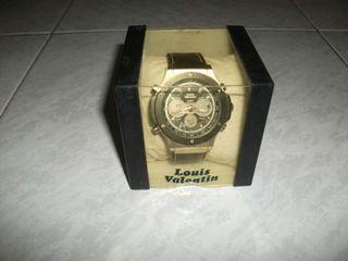 Reloj Louis Valentin