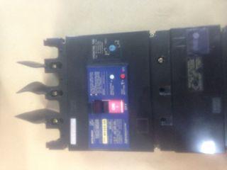 Automatico Magnetotermico