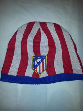 Pantalón Atlético Madrid talla M original de segunda mano por 20 ... a59237e197f