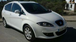 Seat Altea XL 1.9tdi 105CV, 244000km