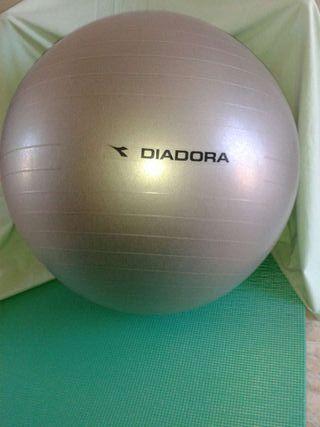 Gym Ball Diadora
