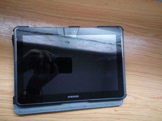 "Samsung galaxy tab 2 10.1"" 3G"