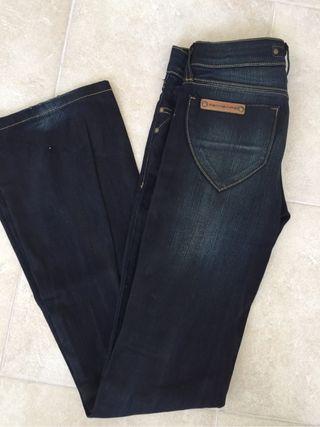 Pantalon Fornarina Talla 26