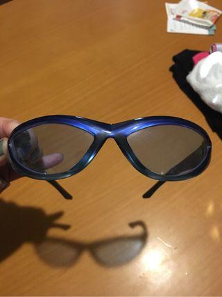 Gafas TraxBay Nuevas