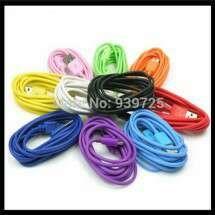 Cable micro usb 2 metros