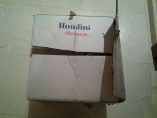 Aspiradora Houdinì Ariete
