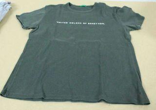 Camisetas de segunda mano en El Palau d Anglesola en WALLAPOP 7eccbd8d124