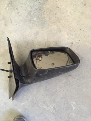 Retrovisor Derecho Opel Astra Del 98