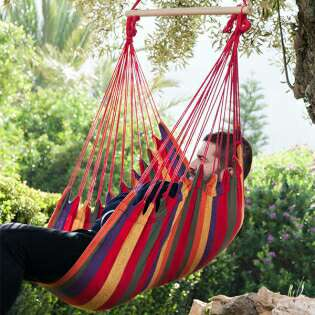 Hamaca relax (envío gratis contrarrembolso )